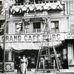grand-cafe-turc-la-marseillaise